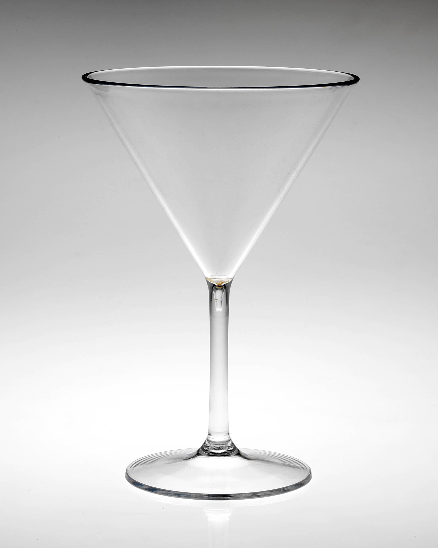Cocktailglas, PC260S.