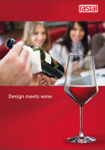 Bild_design meets wine