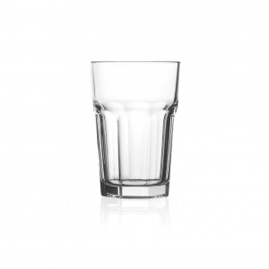 Drinkglas, Casablanca. 28,9 & 36 cl.