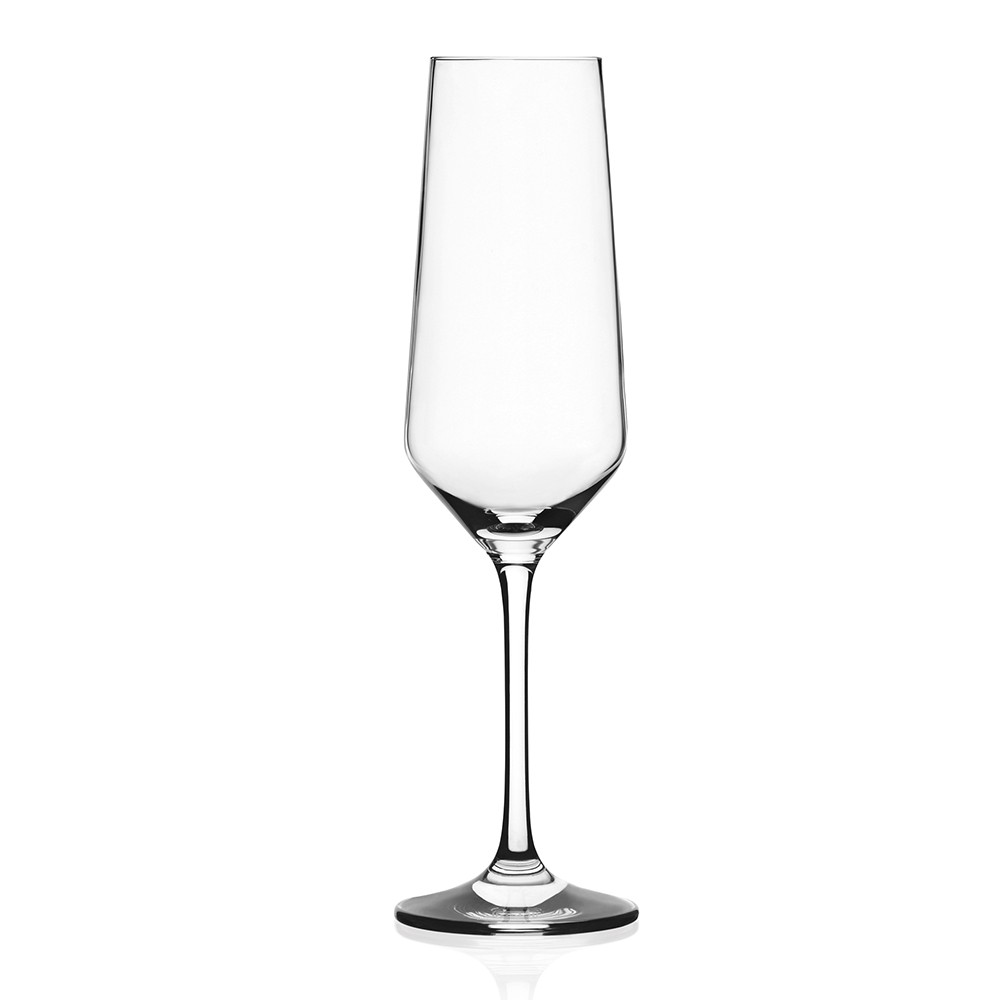 Champagneglas, Harmony, 21,3 cl