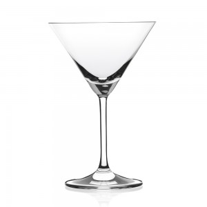 Cocktailglas, Harmony, 24,5 cl.