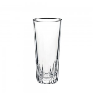 Drinkglas, Portofino Long Drink. 0,2.