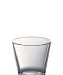 Whiskeyglas & OTR, Fine.