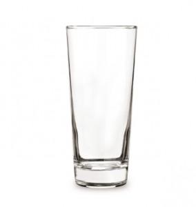 Vattenglas Frankonia, 0,2.