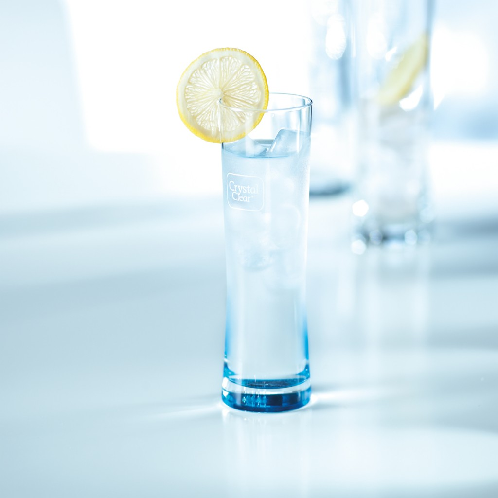 Fresh_Wasser