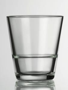 Whiskyglas & OTR, Grande, 0,3 & 0,4.