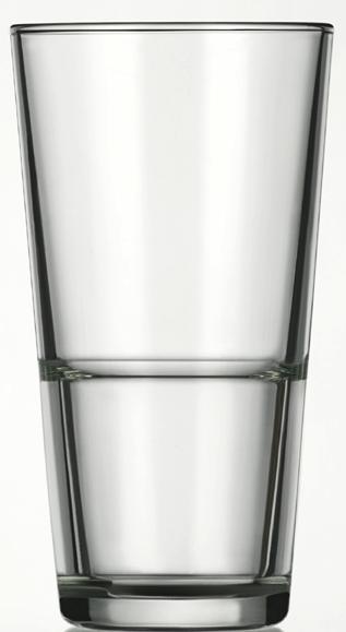 Ölglas, Grande, 0,3 & 0,4.