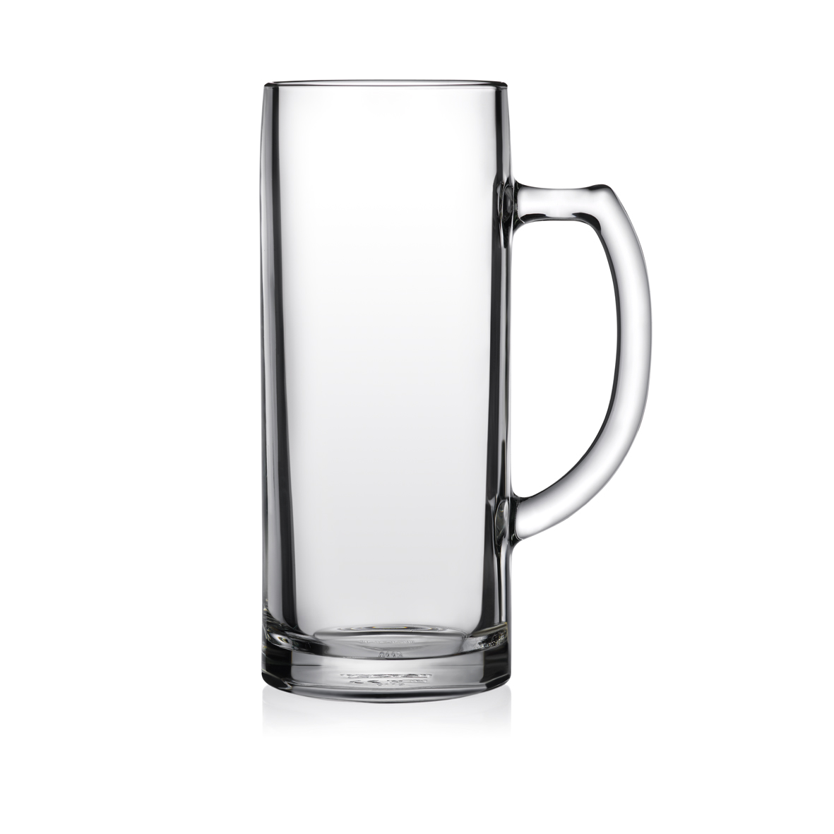 Ölsejdel, Gutsherren, 0,4.