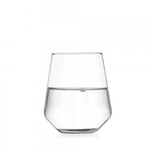 Vattenglas, Harmony, 0,4.