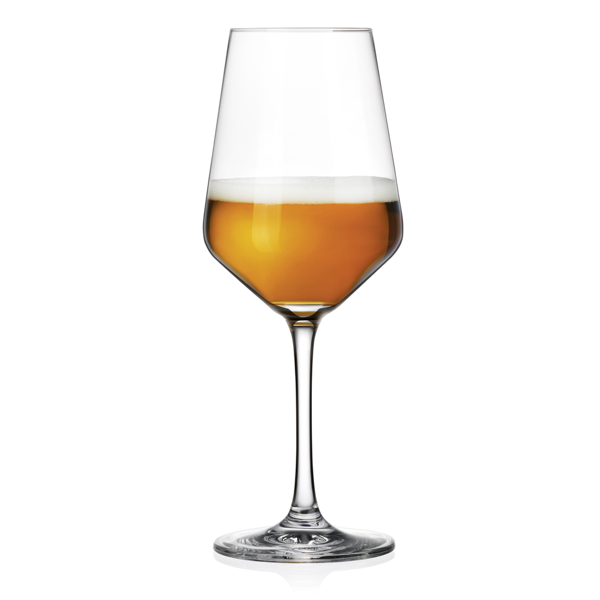 Ölglas, Harmony, 0,3.
