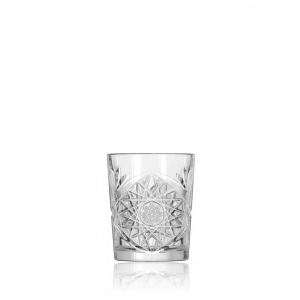 Drinkglas, Hobstar, 35,5 cl