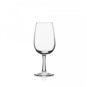 Vinprovarglas, Degustation ISO, 21,5