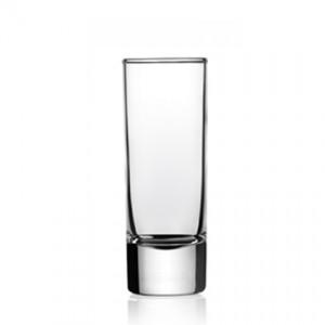 Shotglas, Indro, 6 cl.