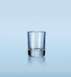 Shotglas, Indro Baby. 4,2 cl.