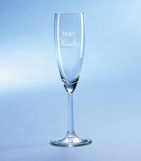 Champagneglas, Mondial, 21 cl.