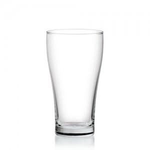Ölglas, Super Conical, 0,4.