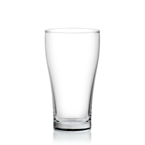 Ölglas, Super Conical, 0,4.