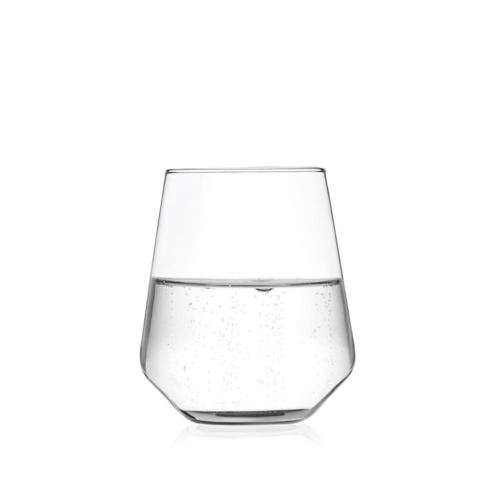 Ölglas, Harmony, 40 cl.