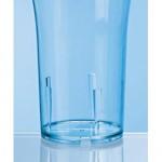 Ölglas/drinkglas, 48 cl.