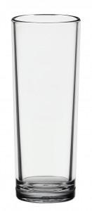 Shotglas, PS 61, 6,5 cl.