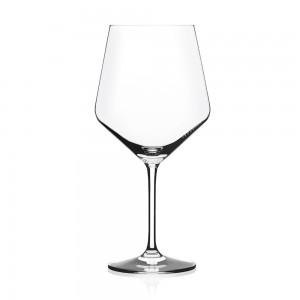 Rödvinsglas Burgund, Harmony. 72,4 cl.