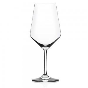 Rödvinsglas, Harmony. 51,2 cl.