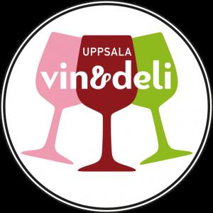 UVD-logo.WEBB_