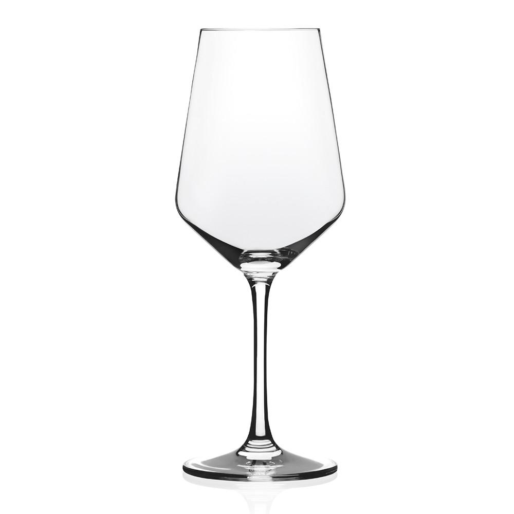 Vitvinsglas, Harmony, 34,7 cl.