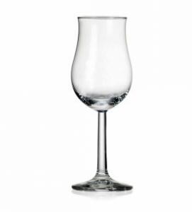 Whiskyprovarglas, Bugatti, 14 cl.