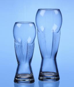 Ölglas, Winner Trophy, 0,5.