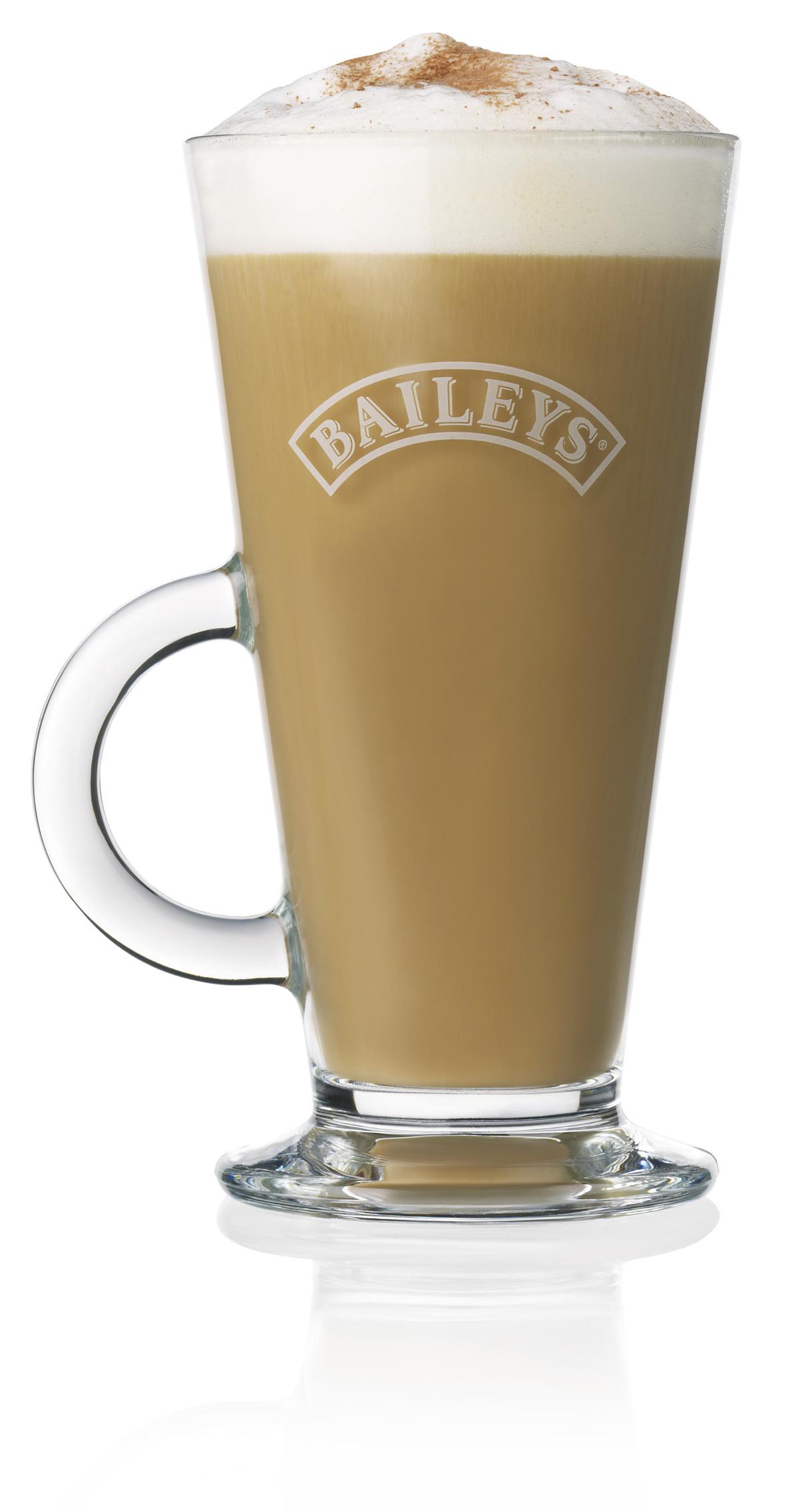 Kaffeglas, Acapulco, 0,2.
