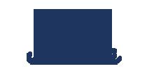 akvila_logo