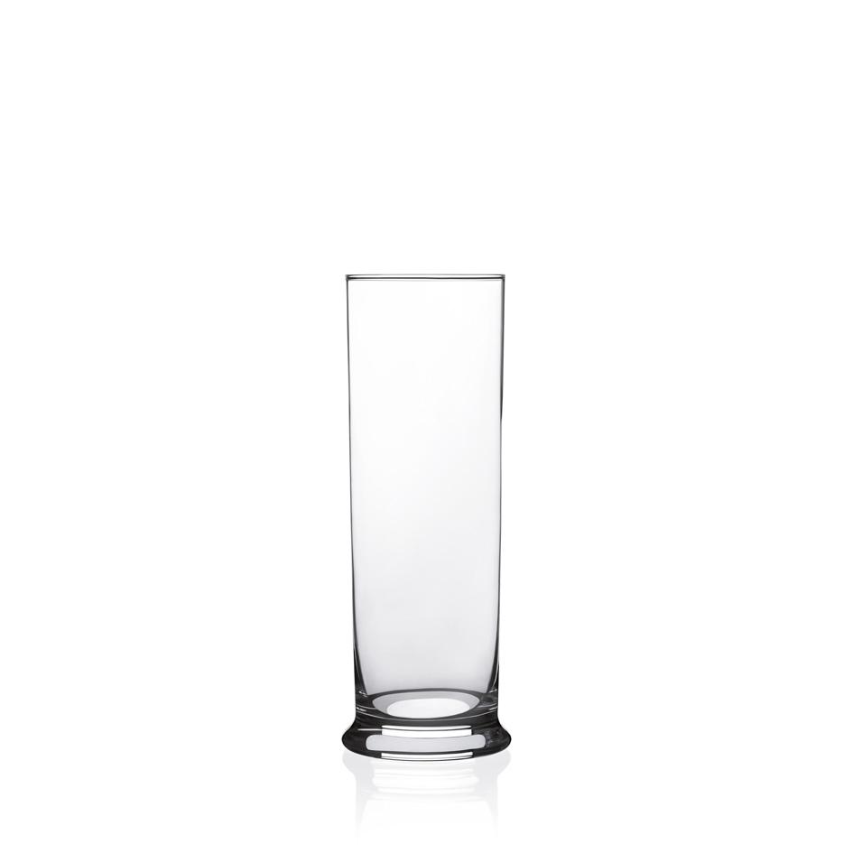 Ölglas, Club, 0,2.