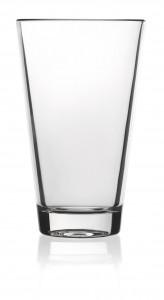 Drinkglas, Conic. 0,3.