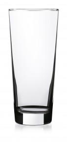 Ölglas, Frankonia, 0,3.