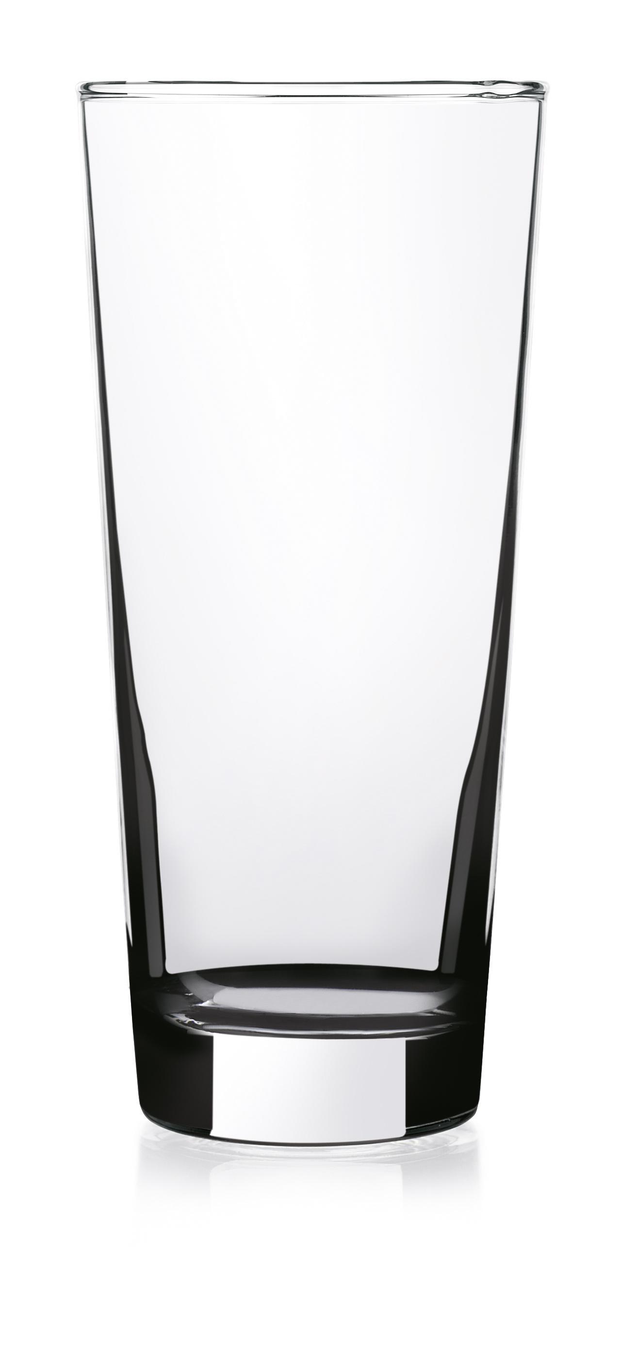 Drinkglas, Frankonia. 0,3.