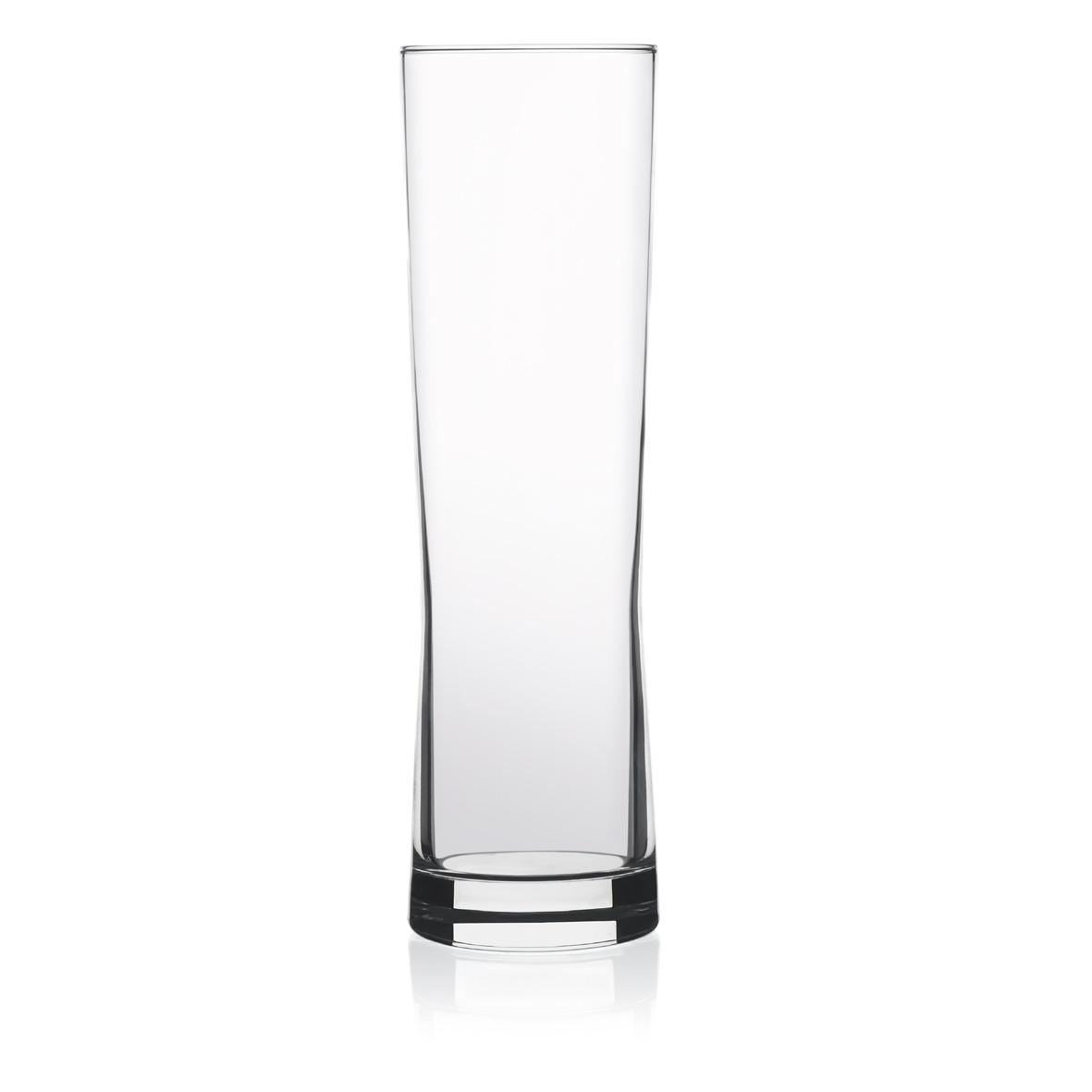 Ölglas, Fresh, 0,3.