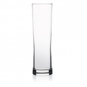 Vattenglas, Fresh, 0,3.
