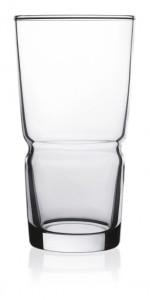 Ölglas, Grande Volym: 0,3 & 0,4. 37,2 & 48 cl till kant. 6-pack.