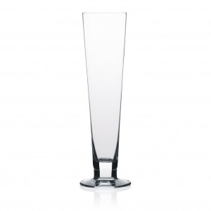 Ölglas, Luna, 0,25.