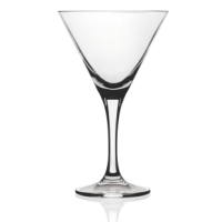 Cocktailglas, Mondial, 24 cl.