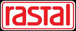 Rastal_logo