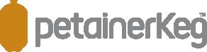 PetainerKeg-logo